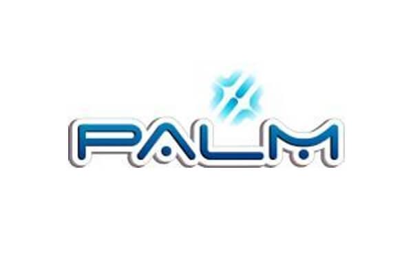Palm (Milenyum Metal)