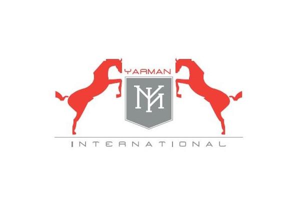 YARMAN INTERNATIONAL
