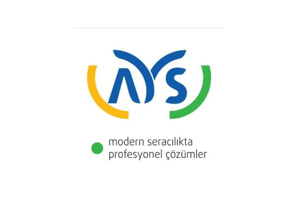 AYS Proje