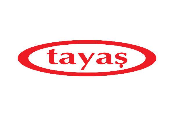 Tayas Gıda