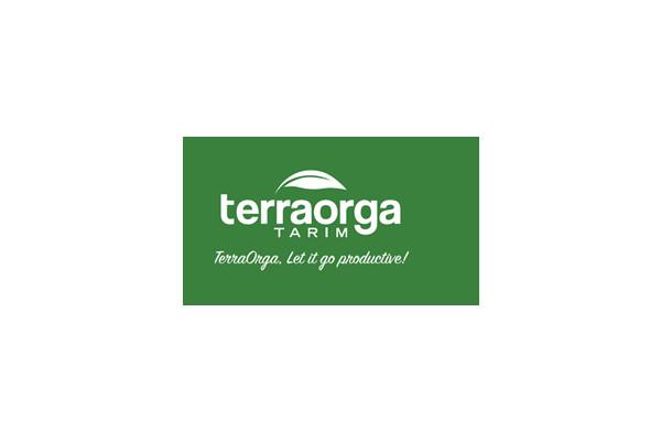 TERRAORGA