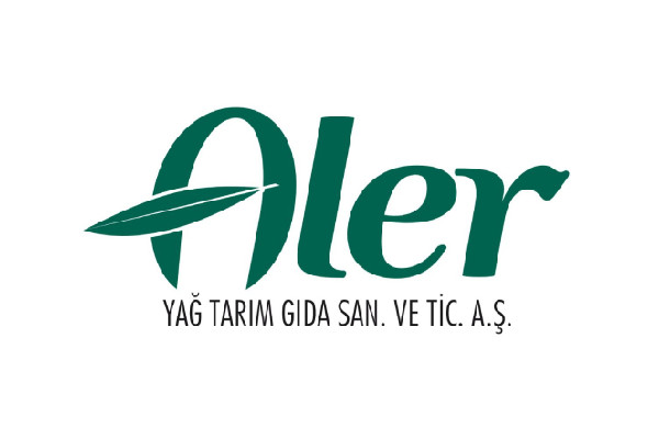 Aler Oil