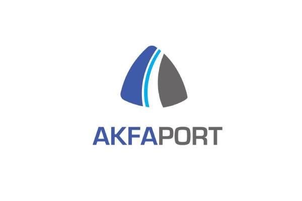 Akfaport