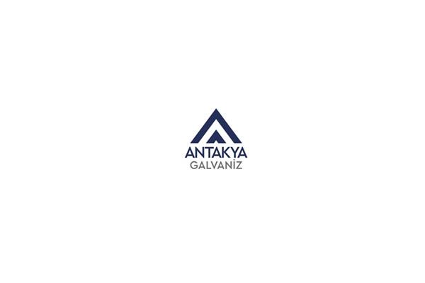 ANTAKYA GALVANİZ