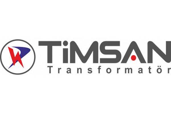 Timsan Transformer