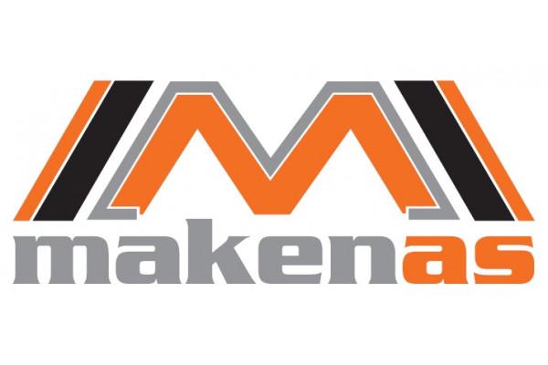Makenas
