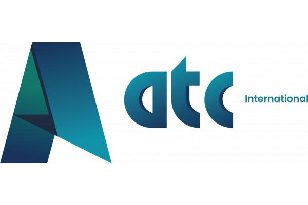 ATCINT (Eutectic Car)