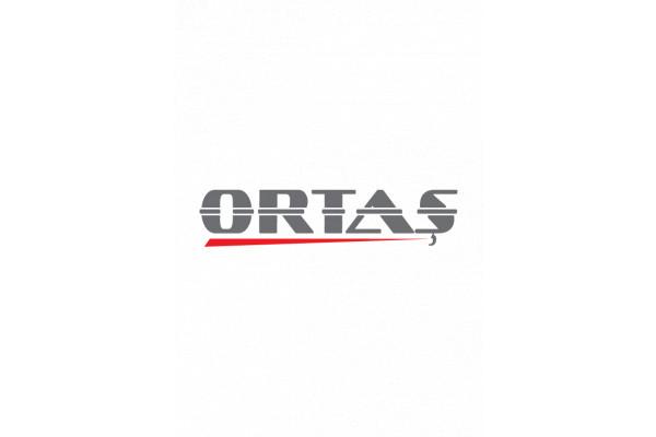 ORTAS